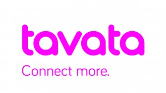 Tavata Global logo